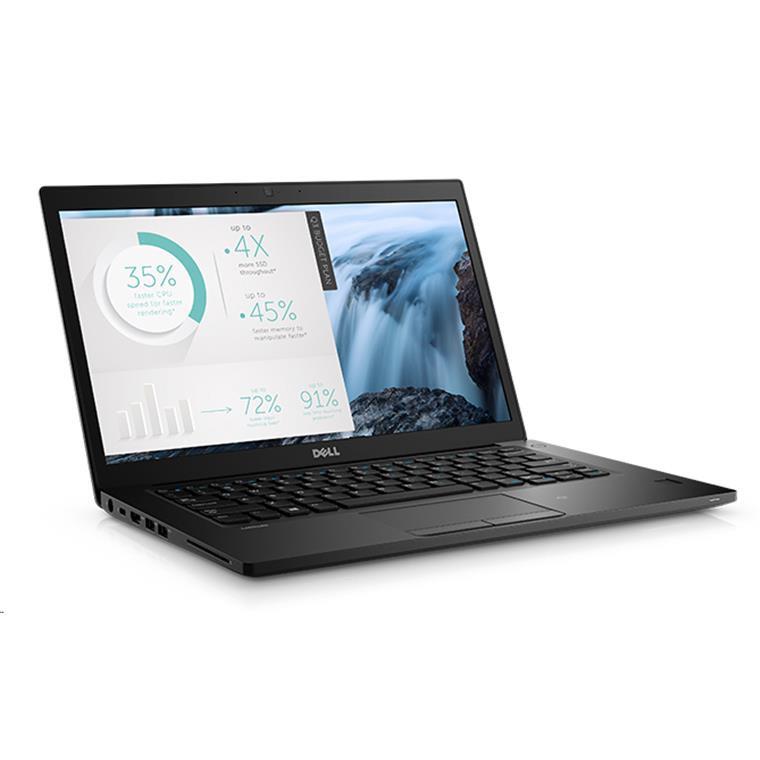 1538cb02349c Buy the Dell Latitude 5490 Notebook, 14