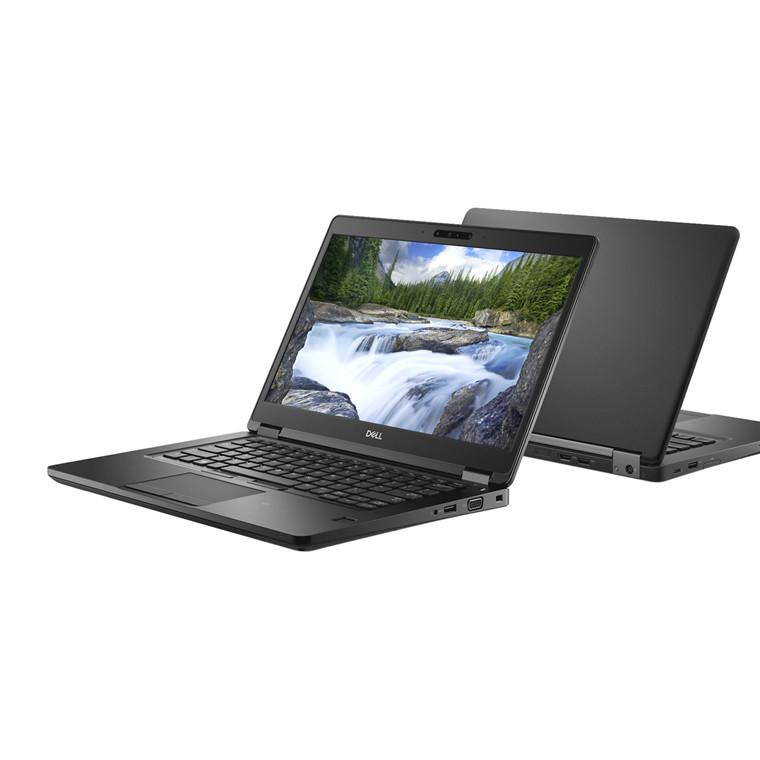 Buy the Dell Latitude 5490 14