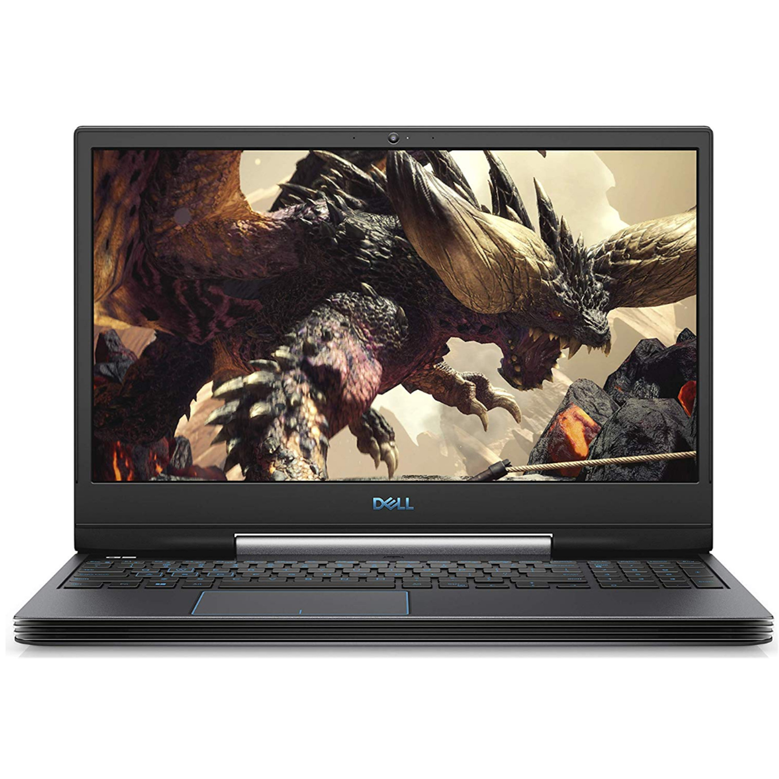 Buy The Dell G5 G5590 7797lk Rtx 2060 Gaming Laptop 15 6 Fhd Intel I7 9750h G5590 7797blk Pus Online Pbtech Co Nz