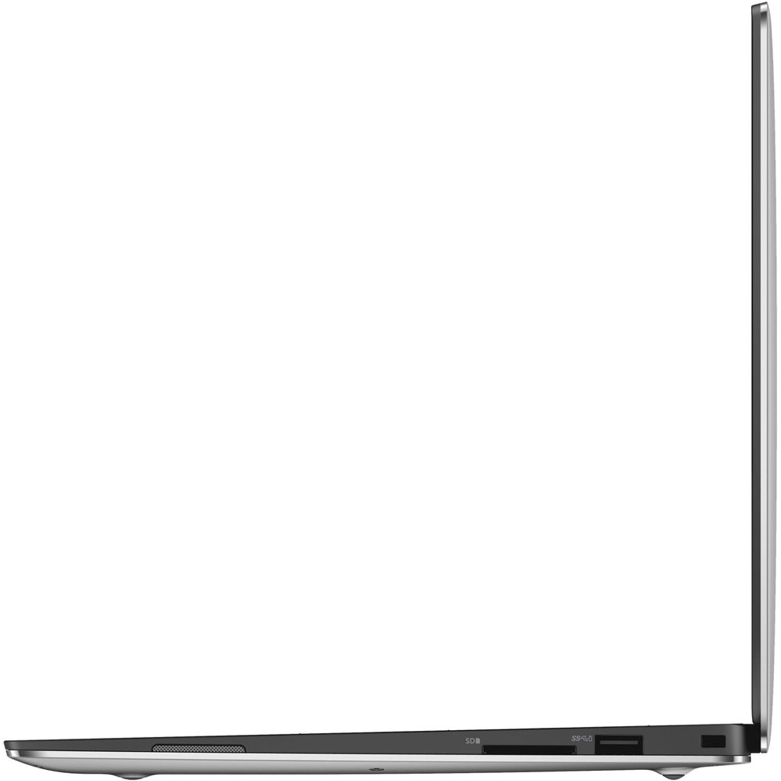 Buy the Dell XPS 13 9000 Premium Ultrabook 13 3