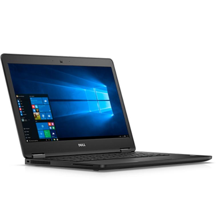 ee8df454deb Dell Latitude E7470 Business Ultrabook 14