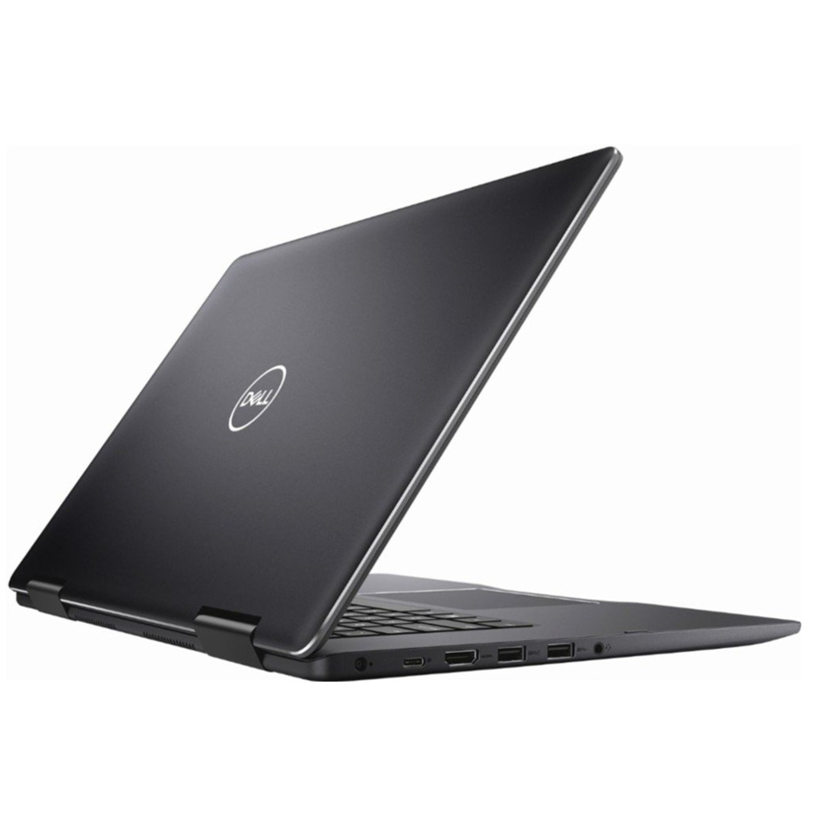 Buy the Dell Inspiron 15 7000 2in1 Flip Ultrabook 15 6