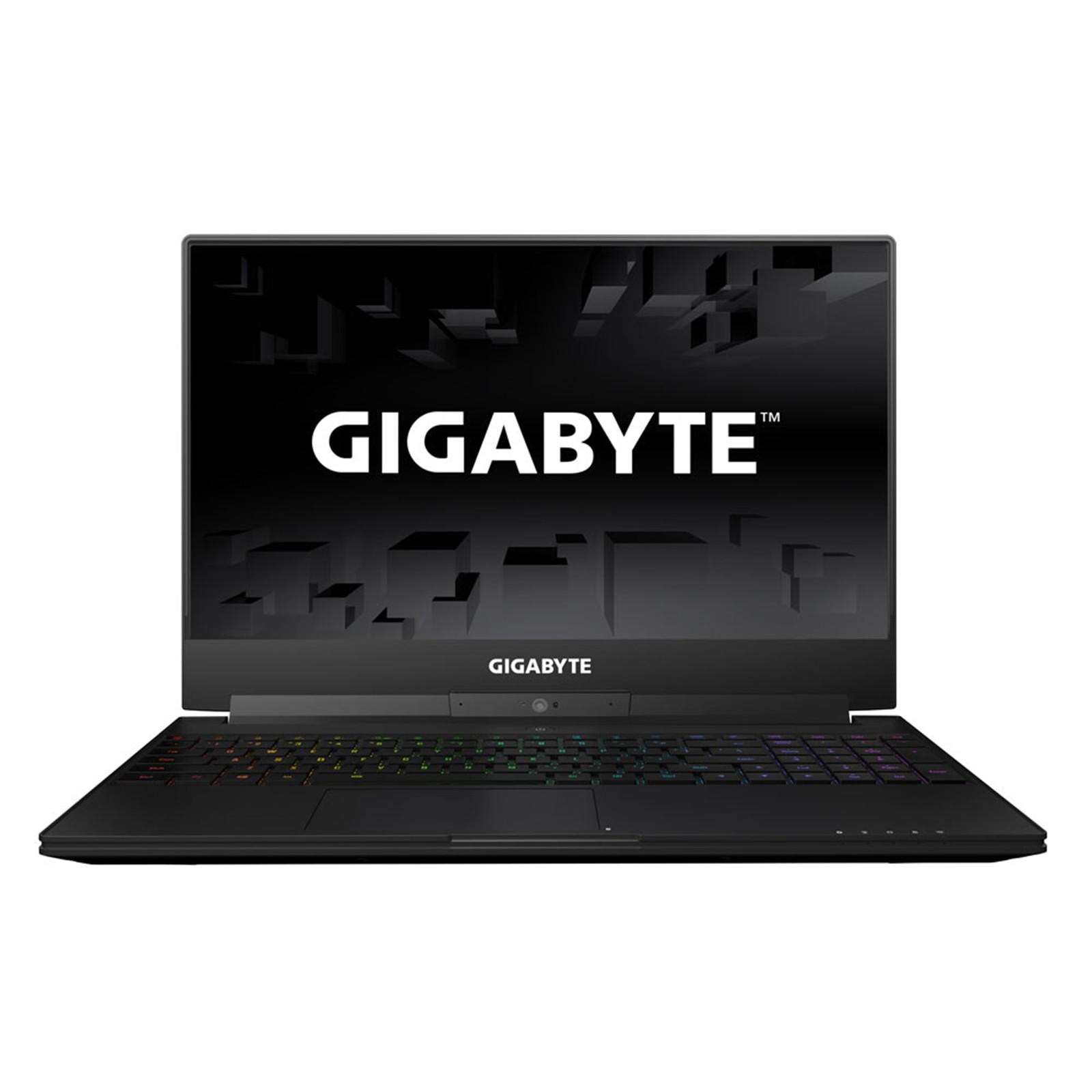 Buy the Gigabyte Last Demo Units Aero 15W GTX 1060 Gaming Laptop 144Hz  15 6