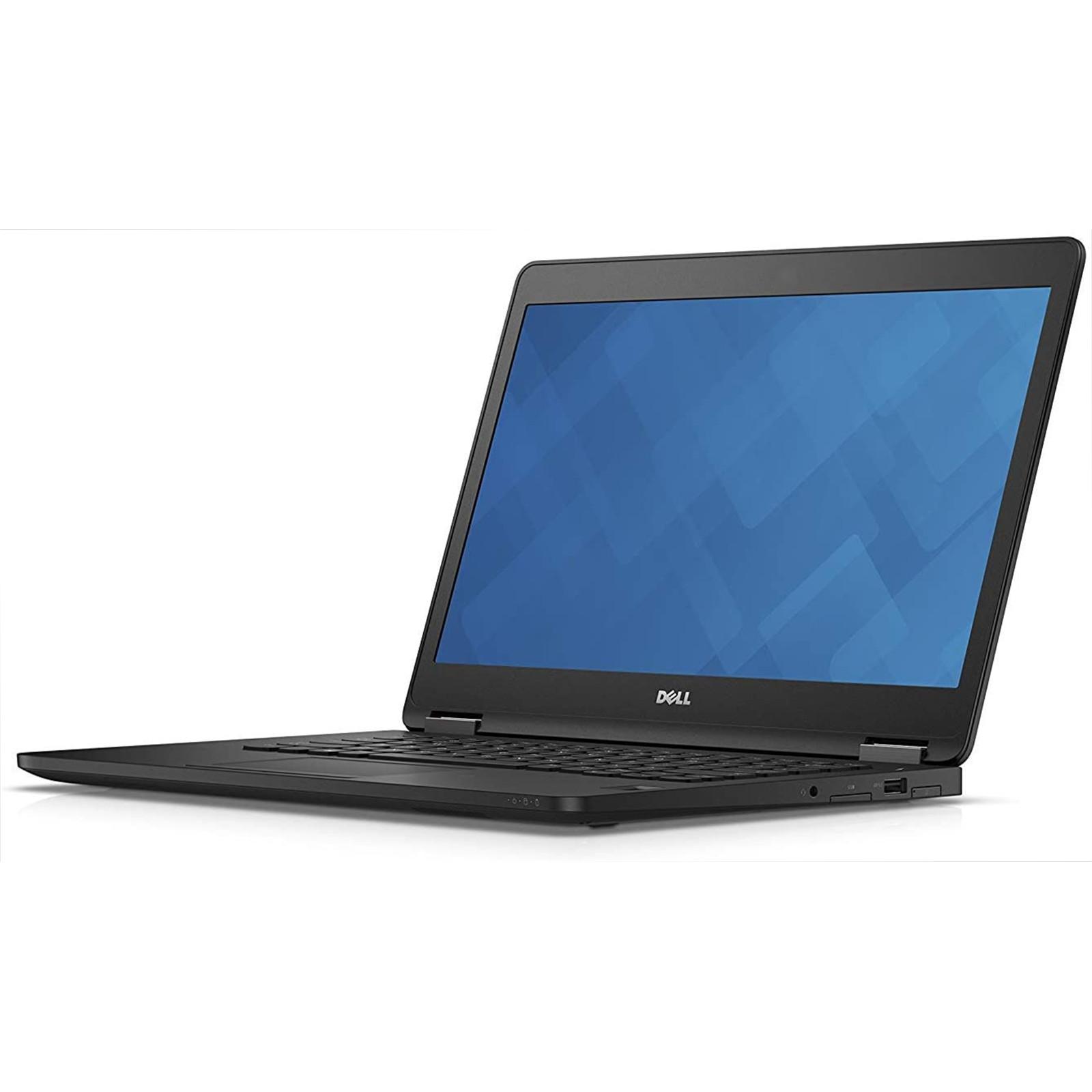 Buy the Dell Latitude E7470 Ultrabook (GREEN BOOK) Intel
