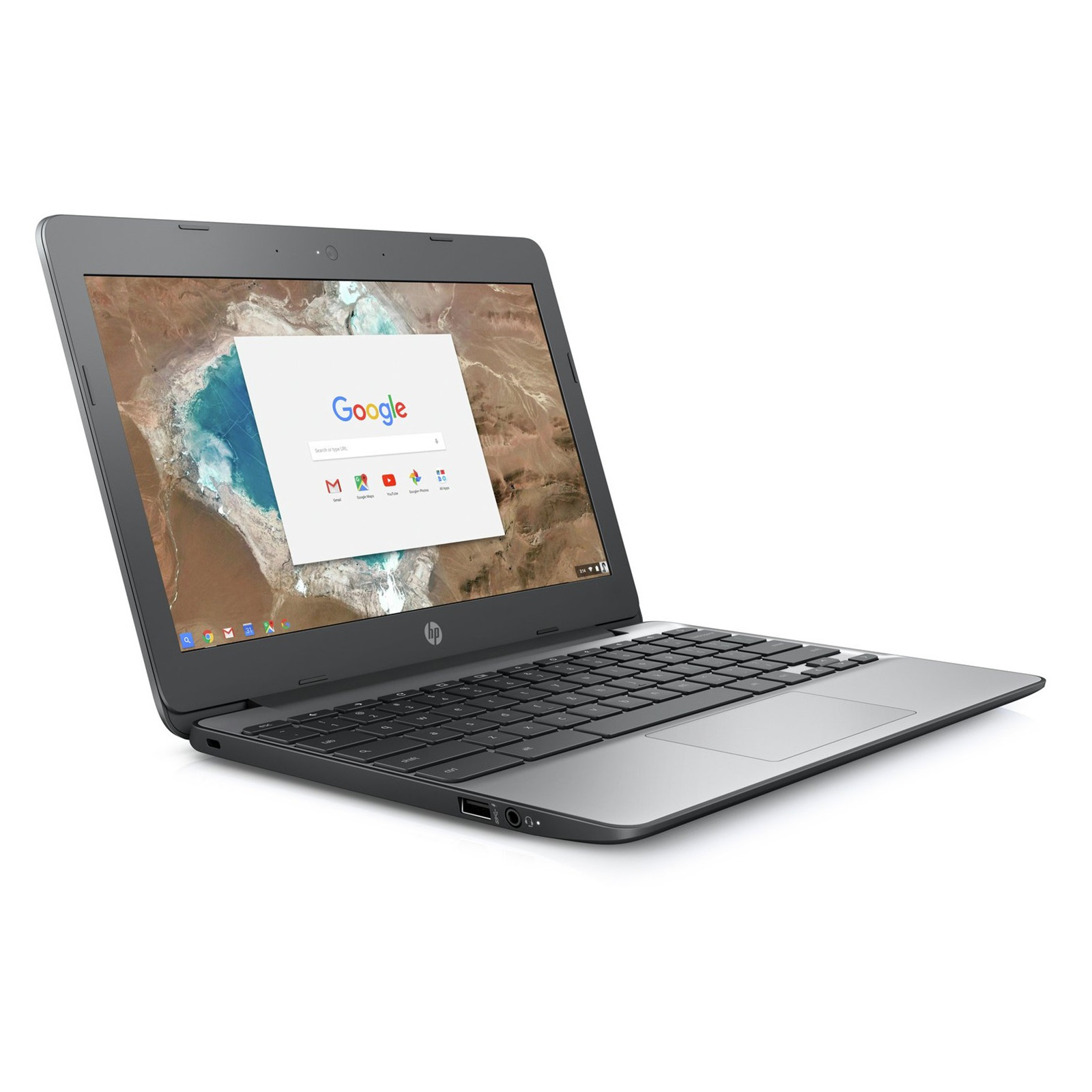 Buy the HP Chromebook 11 G5 11 6