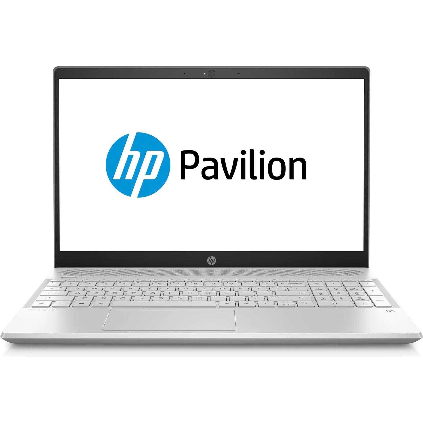 Buy the HP Pavilion 15-cs0012TX Laptop 15 6