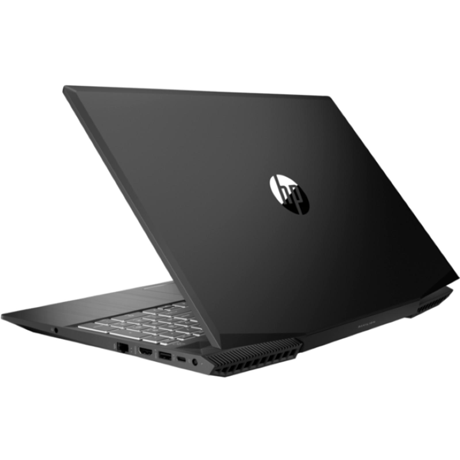 Buy The Hp Pavilion 15 15 Ec0068ax Gtx 1660 Ti Gaming Laptop 15 6 Fhd 144hz 9mv95pa Online Pbtech Co Nz