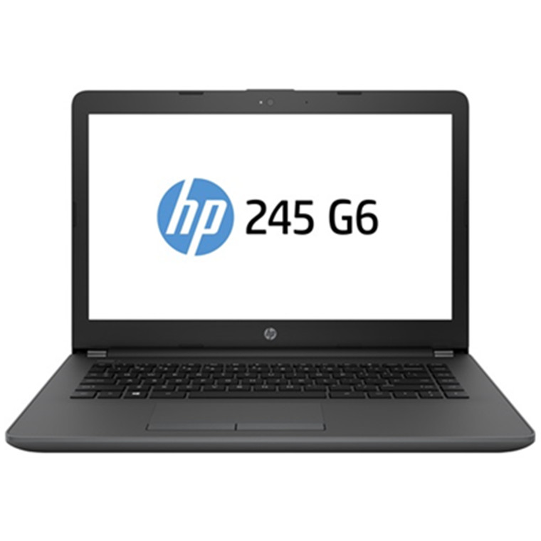 Buy The Hp Everyday Laptop 14 Amd E2 9000 8gb Ddr4 Ram 1tb Hdd