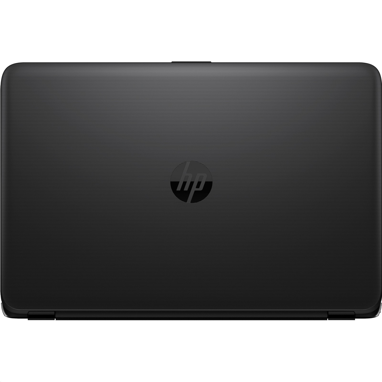 Buy the HP 15-ay154TX Notebook 15 6