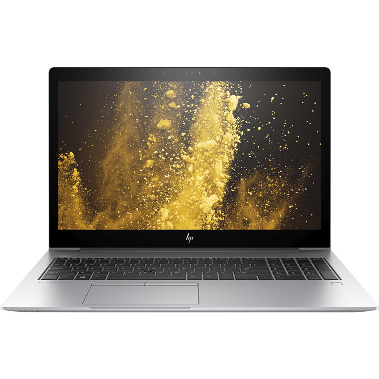 Buy the HP Elitebook 850 G5 Business Notebook 15 6 FHD i5