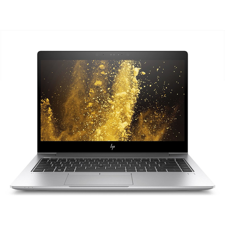 Buy the HP Elitebook 840 G5 Business Notebook 14