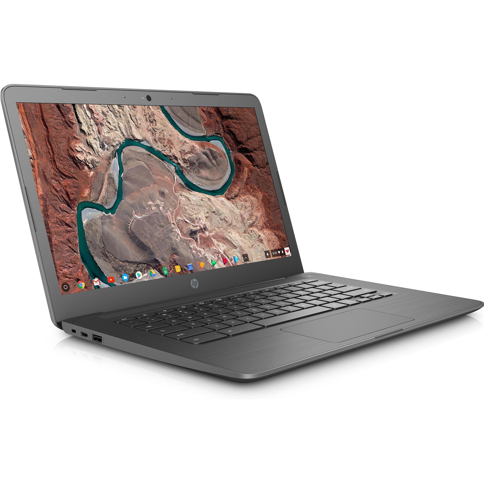 1eb78916edb9 Buy the HP Chromebook 14 G5 Education Notebook, 14