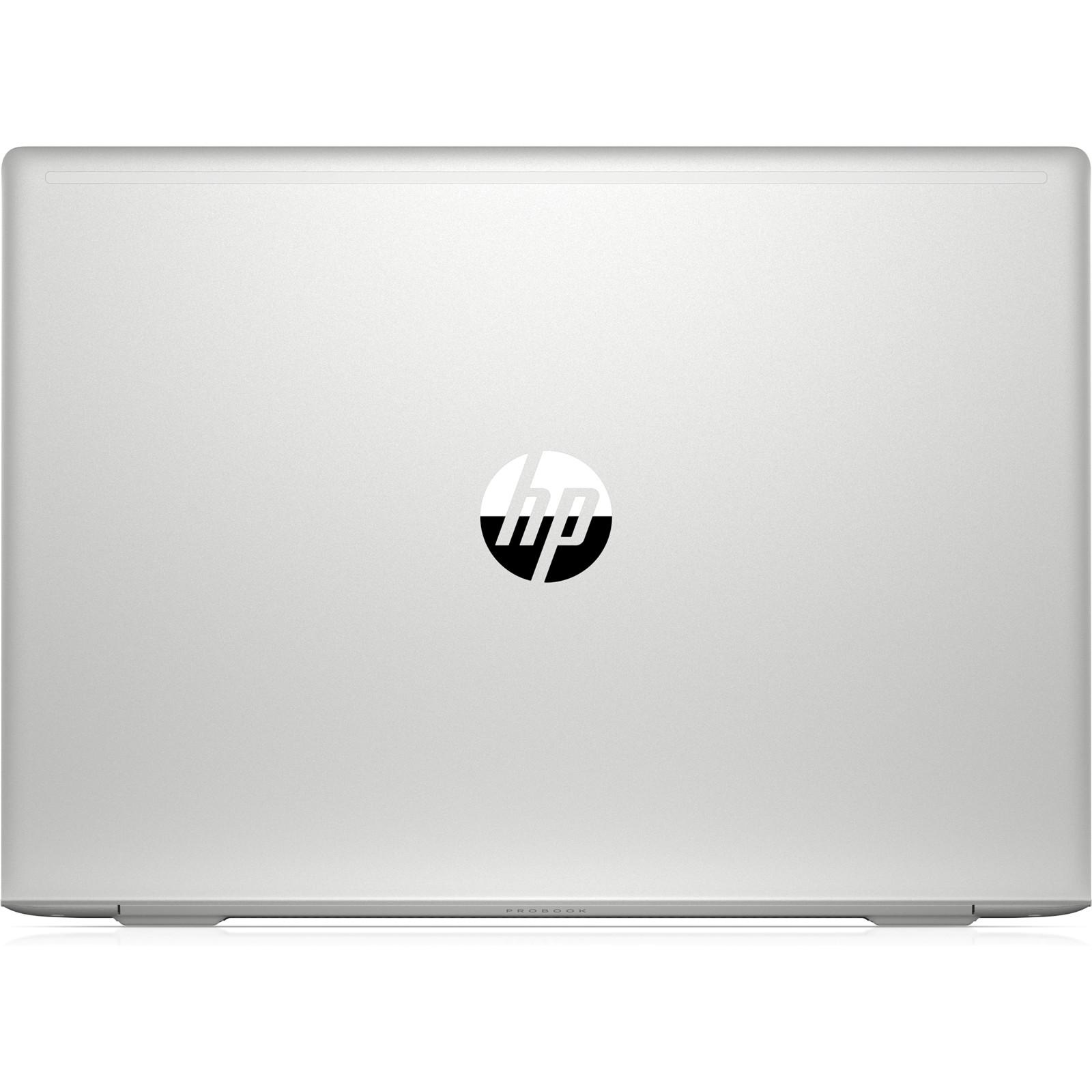 98548134e7e5d Buy the HP Probook 450 G6 Laptop 15.6