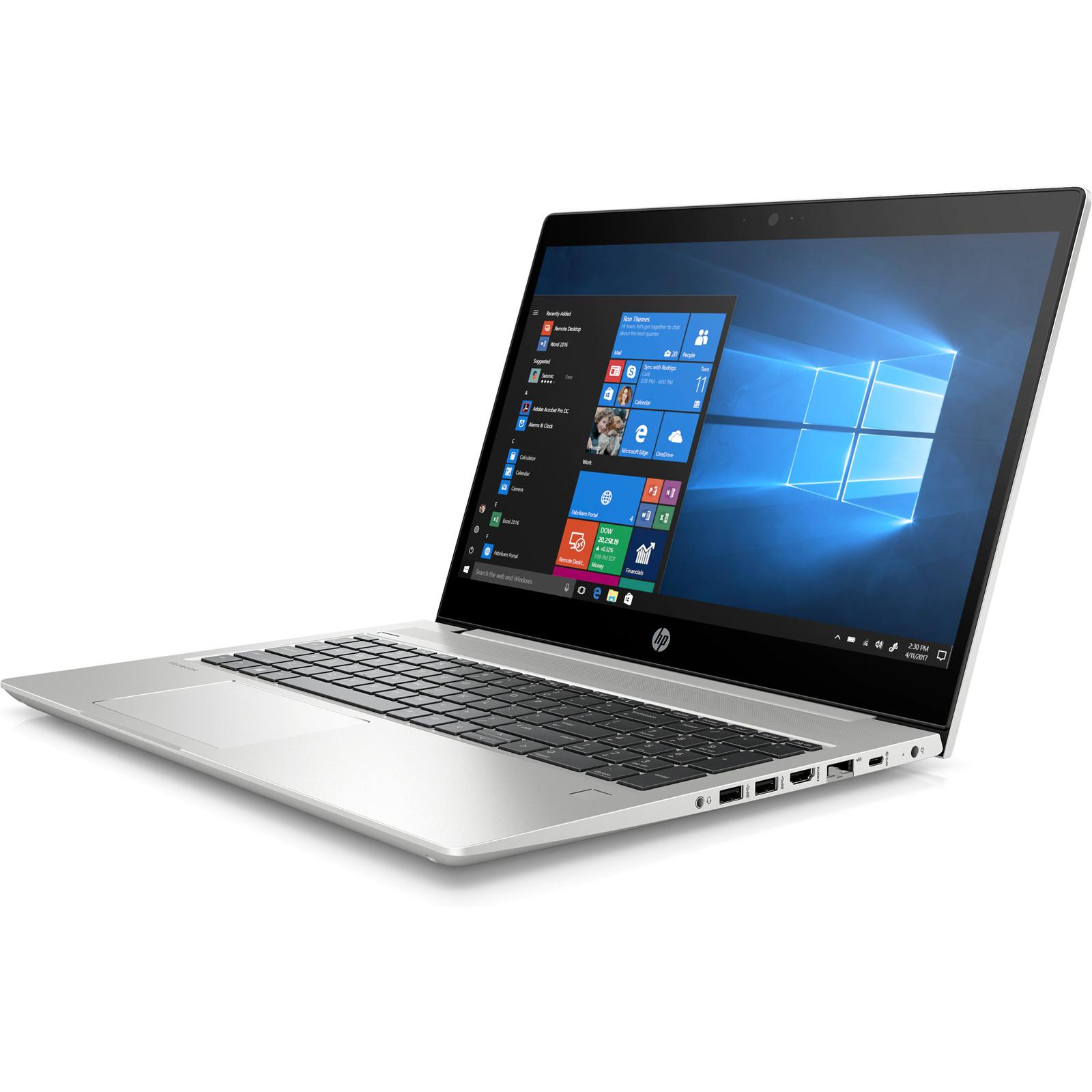Buy the HP Probook 450 G6 Business Laptop 15 6