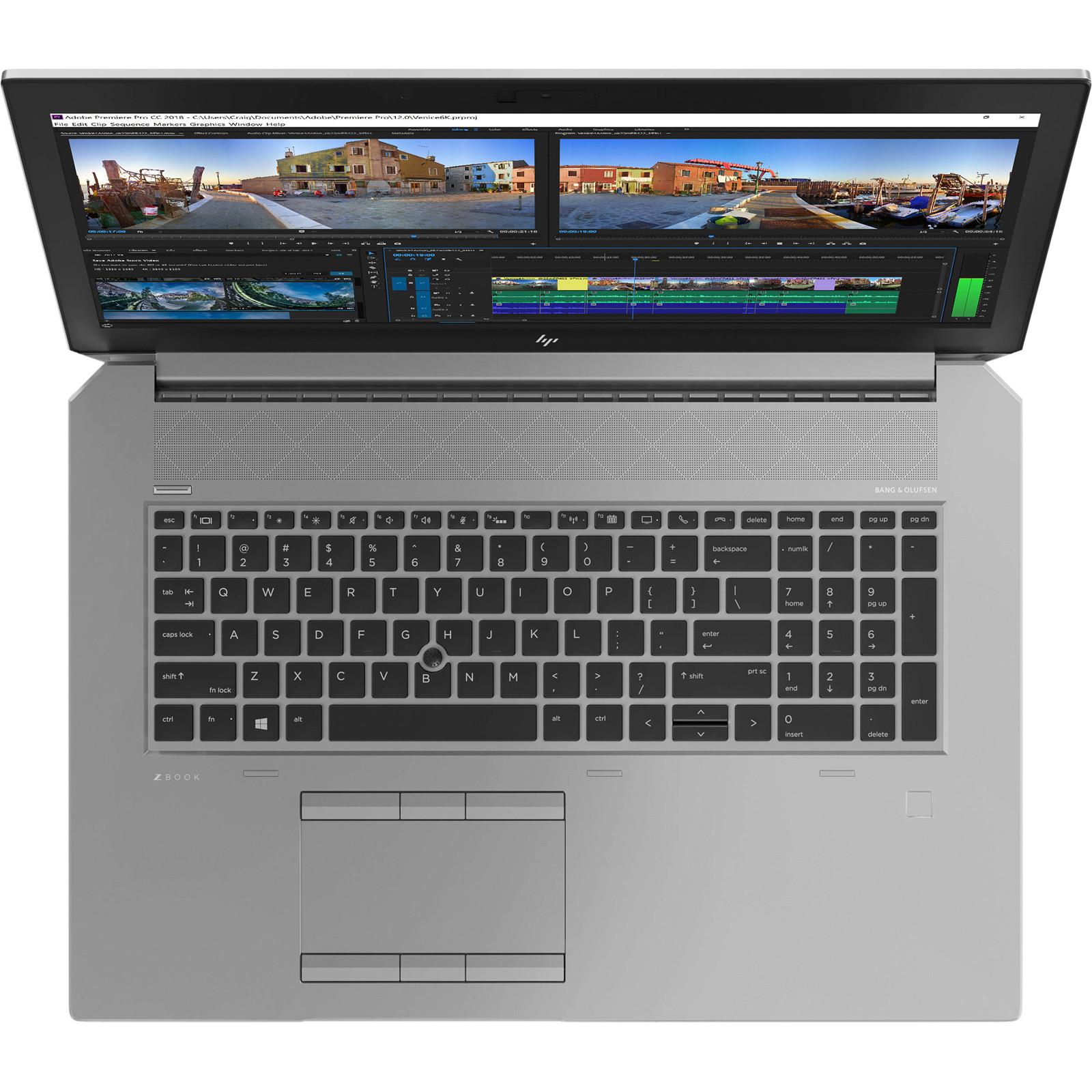 Lenovo ThinkStation P300 Sunix USB 3.0 Mac