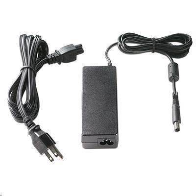HP 90W Smart AC Adapter Includes 45MM To 75MM