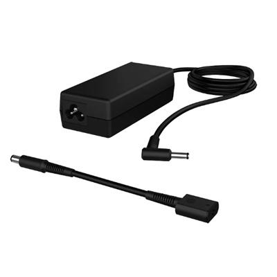 Buy the HP Original AC Adapter 65W Power - 18 5V DC Output