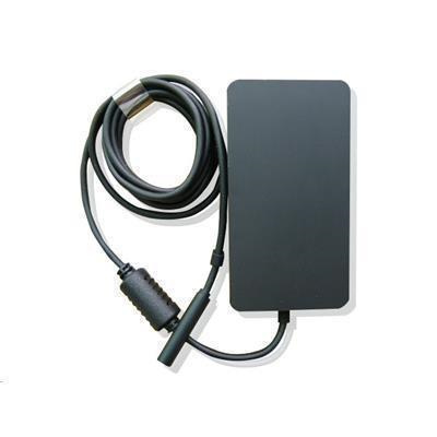 Buy the Microsoft OEM Surface Pro 3/Pro 4 Power adapter/Wall