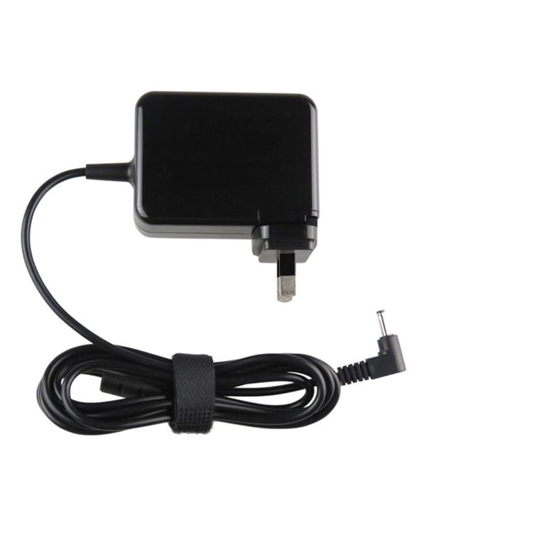 Buy the Lenovo OEM Power Adapter Ideapad 100S-11IBY MIIX 310
