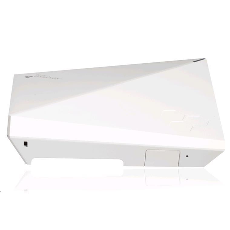 Buy the Aerohive AP230, 2 radio 3x3:3, 802 11a/b/g/n/ac