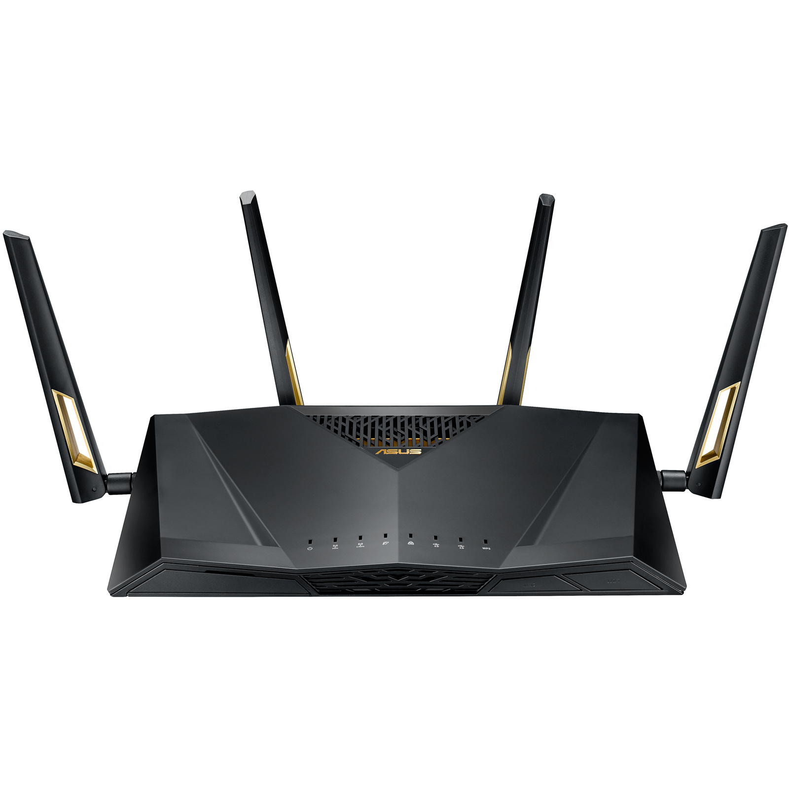 Buy the ASUS RT-AX88U MU-MIMO Gigabit Wi-Fi Gaming Router