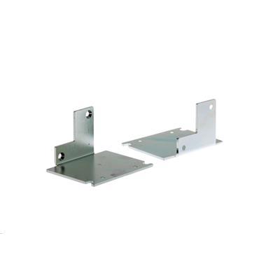 Buy the CISCO ACS-1941-RM-19= 19 inch rack mount kitCisco