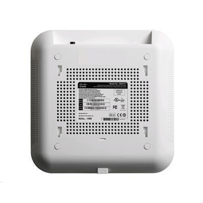 Buy the Cisco WAP371 Wireless-AC/N Dual Radio Access Point