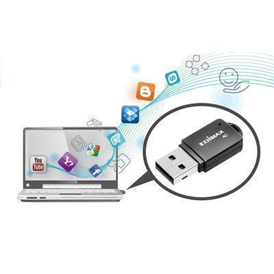 n300 wireless usb adapter driver edimax