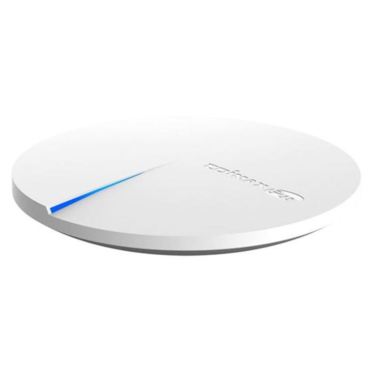 Buy The Edimax Cap1750 802 11ac Ceiling Mount Poe Access Point Mutliple Ssids Cap1750 Online Pbtech Co Nz