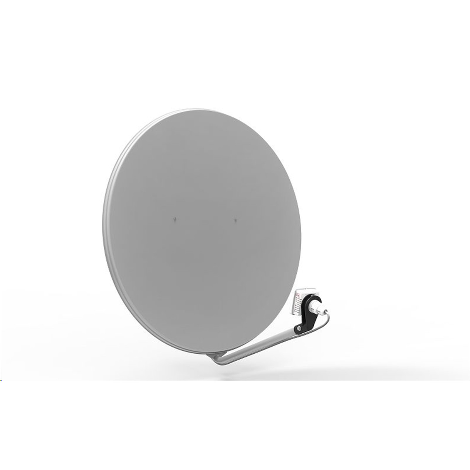 Buy the MikroTik Light Dish Feed with 9dBi Integrated Antenna ( LDF5