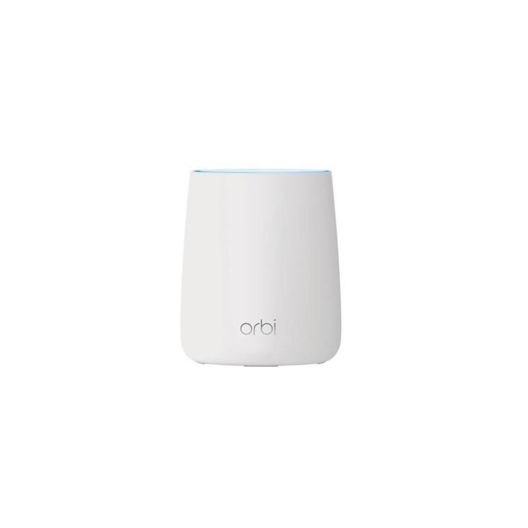 Buy the NETGEAR Orbi RBR20 MU-MIMO Tri-Band AC2200 Wi-Fi