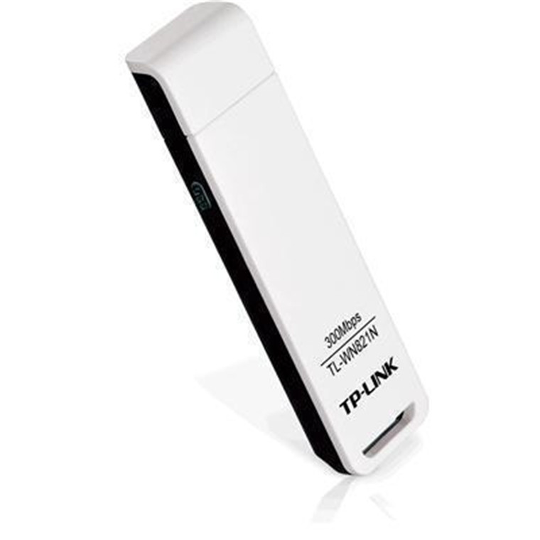 DOWNLOAD DRIVERS: TP-LINK TL-WN821NV3