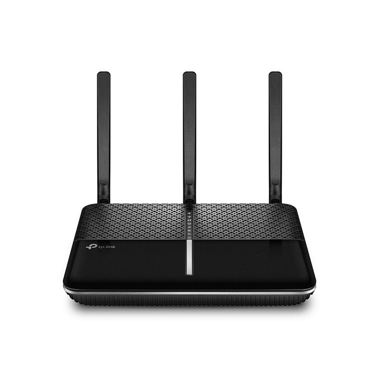 Buy the TP-Link Archer C2300 Gigabit Wi-Fi Router, MU-MIMO