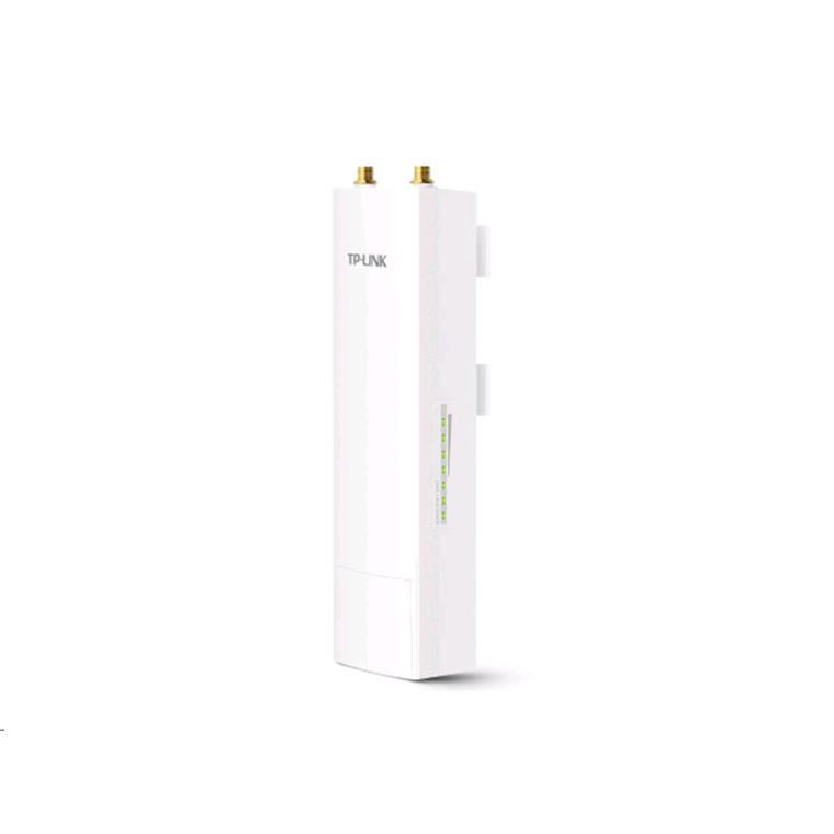 Buy the TP-Link PHAROS WBS510 5GHz 300Mbps Outdoor Wireless Base