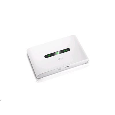 Buy the TP-Link M7300 4G LTE-Advanced Mobile Wi-Fi Router, SIM Card  Slot,    ( M7300 ) online