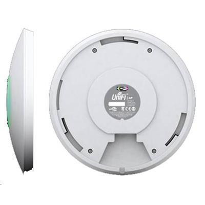 Buy the Ubiquiti UniFi UAP 2 4GHz N300 (300Mbps) Indoor Wi-Fi Access