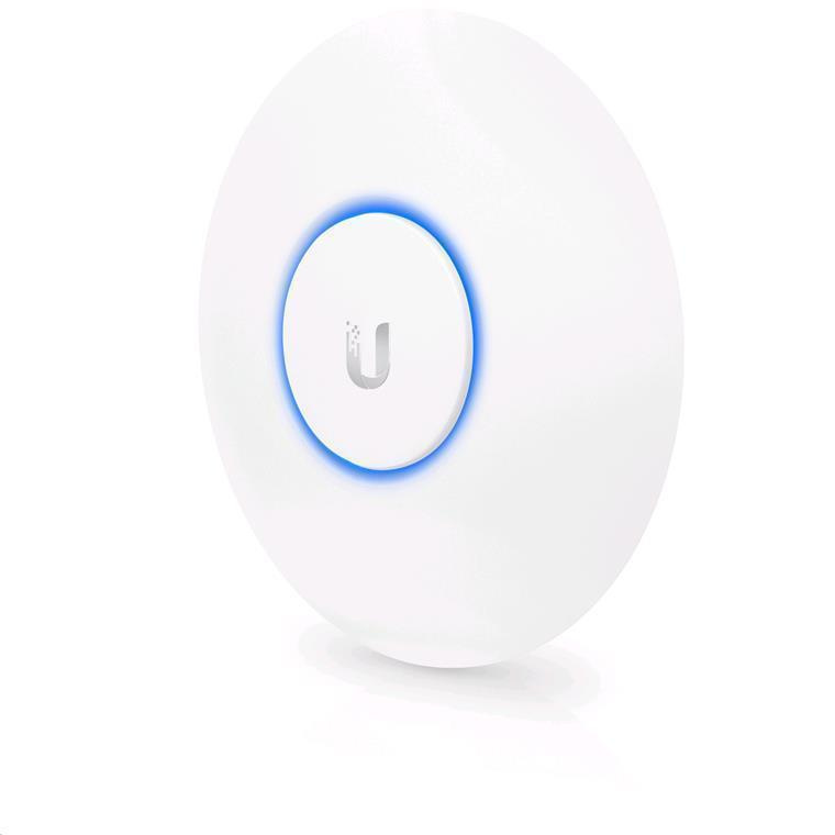 Buy the Ubiquiti UniFi UAP-AC-LITE Dual-band AC1200 (300+