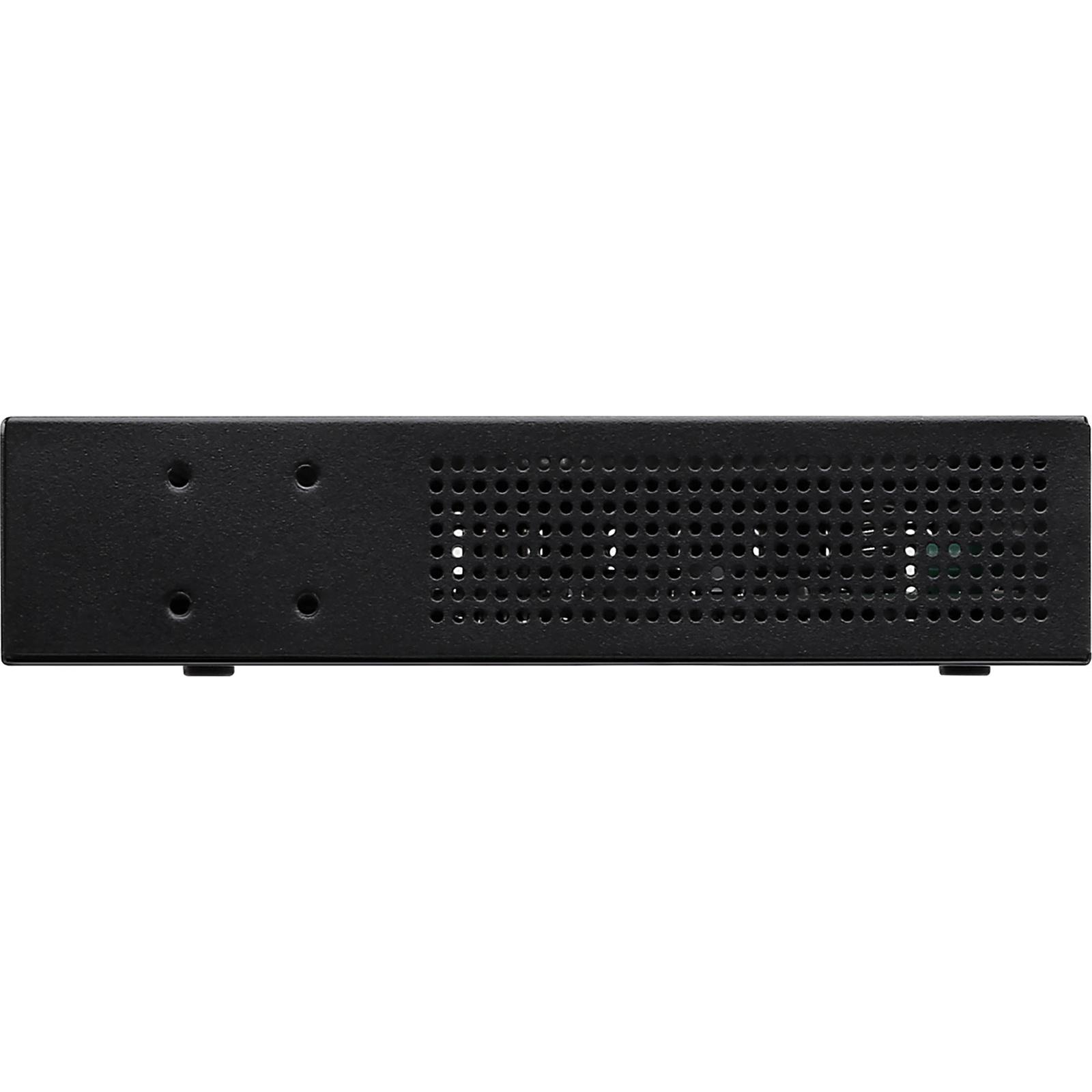 Buy the Ubiquiti EdgeRouter ER-12 10-Port Gigabit Router