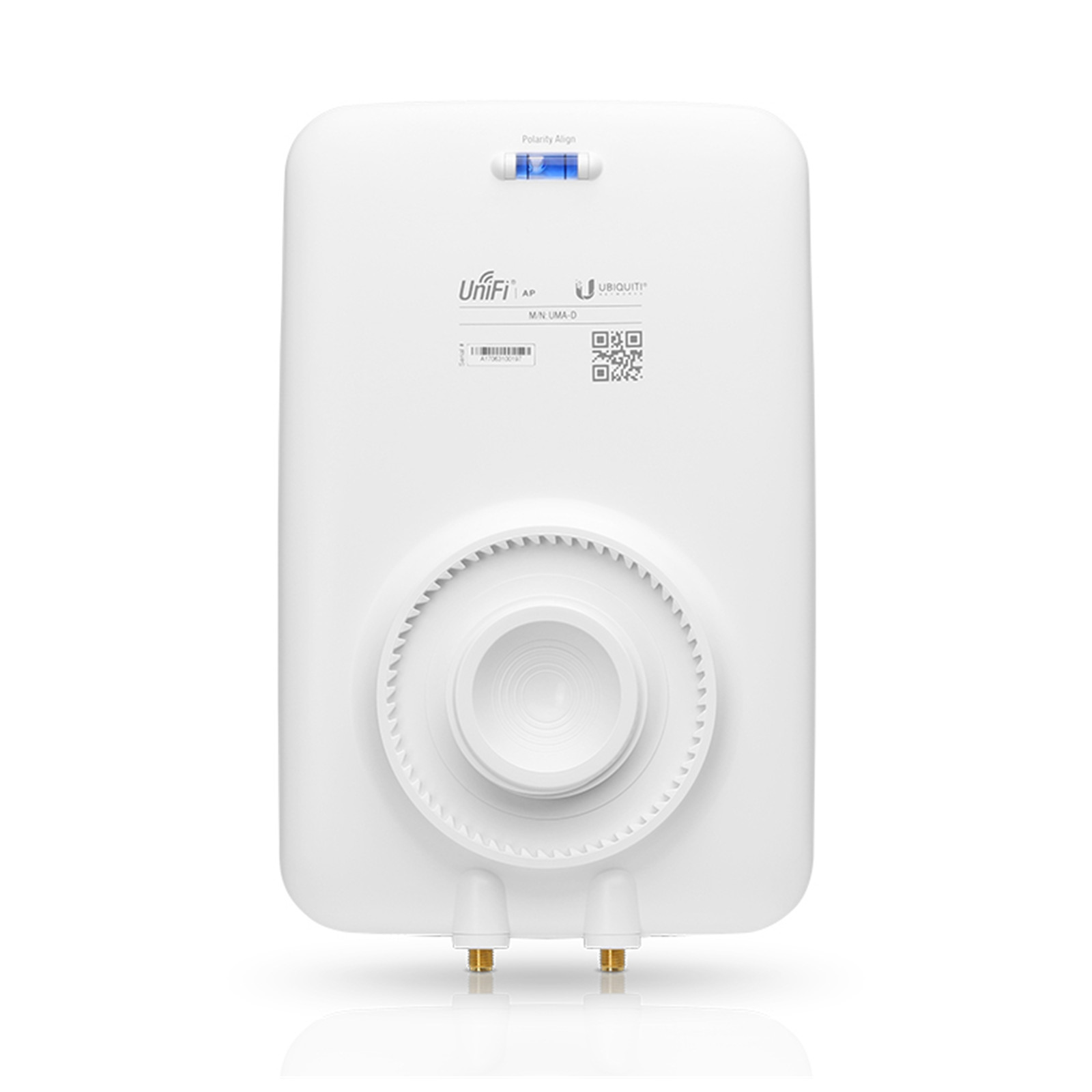 Unifi Ap Ac Long Range Uap Lr Buy The Ubiquiti Uma D Directional Dual Band Antenna For M 24 Ghz 90 5ghz 45