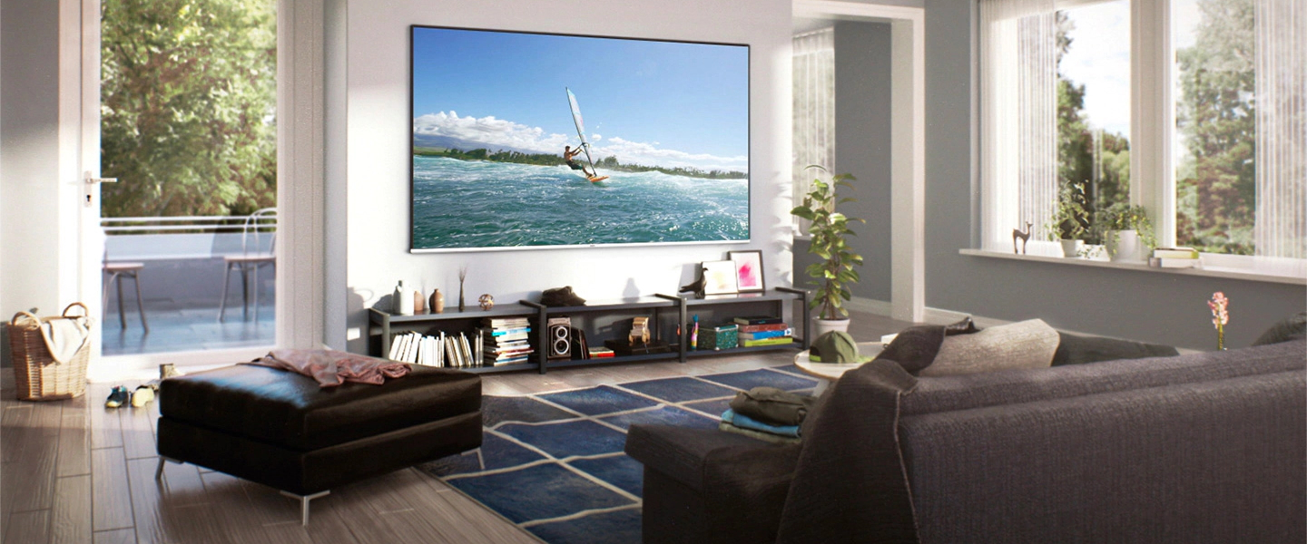 Tv Buying Guide Hardwired