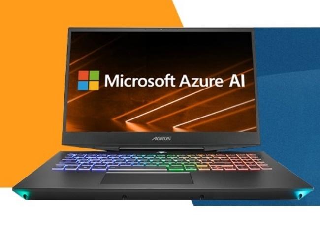 Buy the Lenovo Yoga 730 Premium Flip 2in1 Ultrabook with Pen 13 3