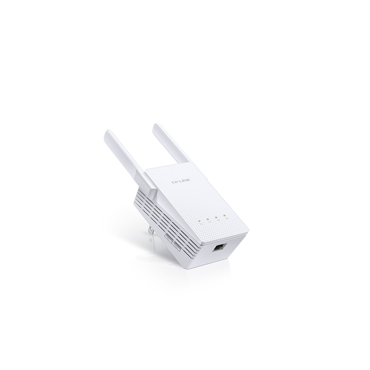 Buy the TP-Link RE210 Dual-Band AC750 Wi-Fi Range Extender