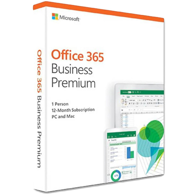 Microsoft Office For Mac Ios
