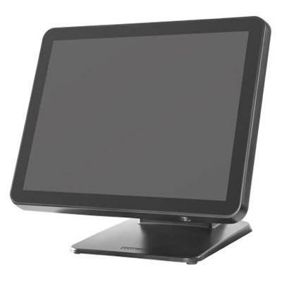 Advantech UPOS-211 P-CAP Touch Celeron 3955u 8GB Ram 128Gb SSD IoT10