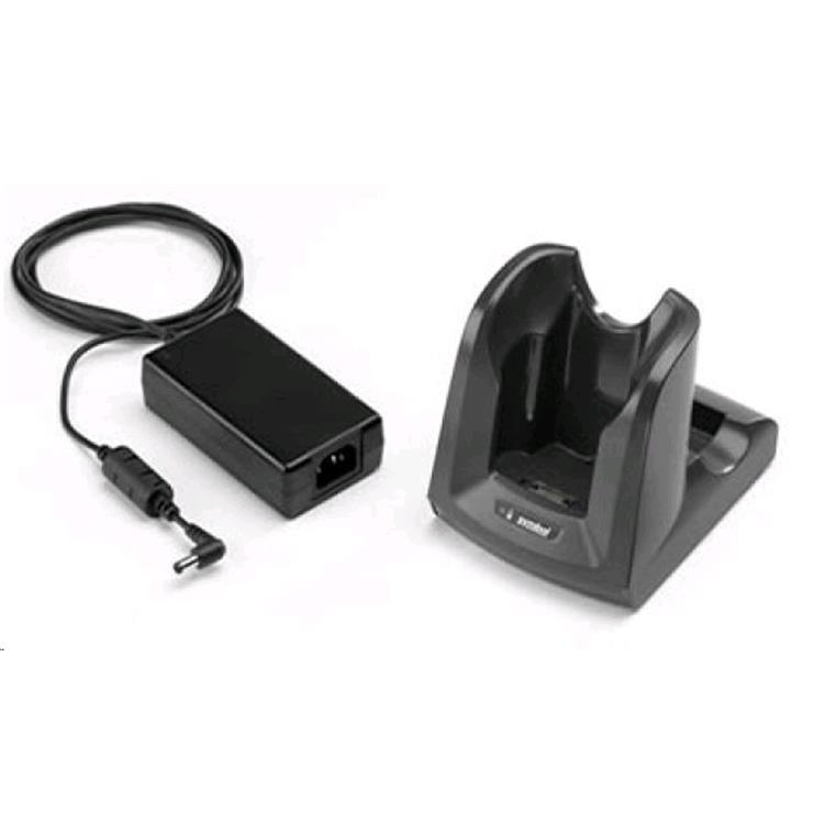 MOTOROLA MC32 1-SLOT CRADLE KIT