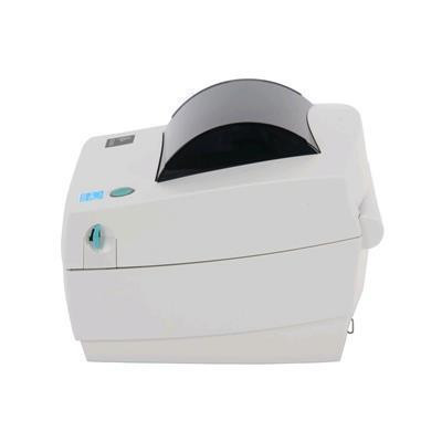Buy the Zebra GC420d USB/SER/PAR Direct Thermal Label