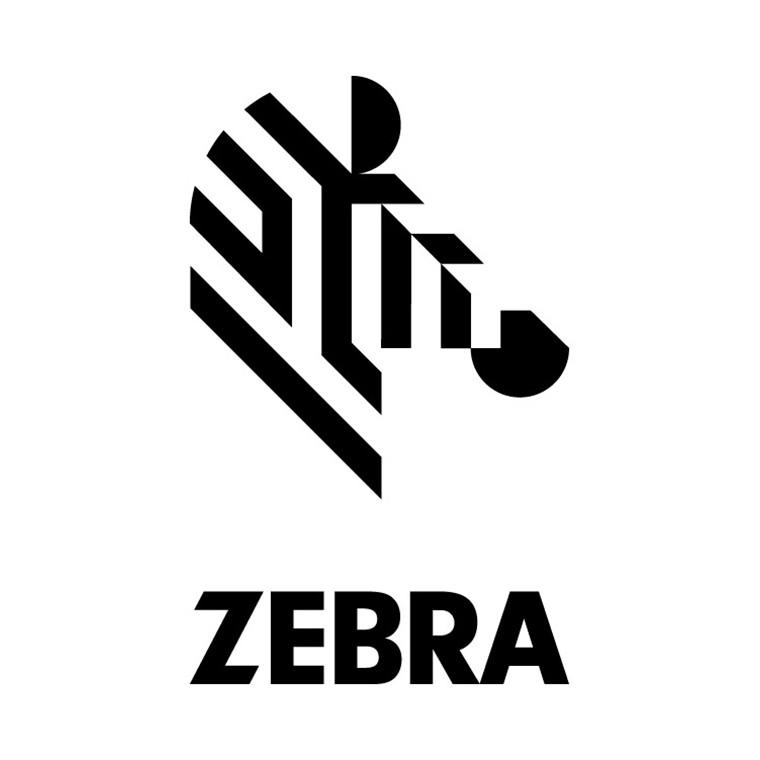Buy the Zebra PAZG20063M parts zebra printing zebranet print server