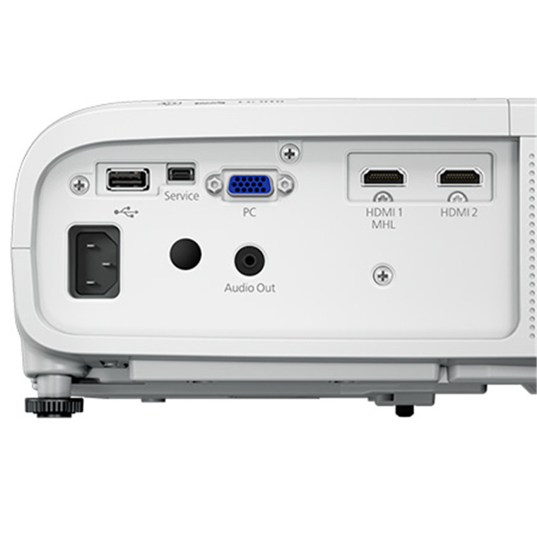 Buy the Epson EH-TW5600 MHL Full HD Home Theatre projector