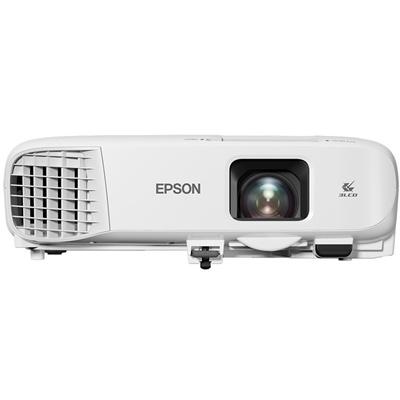 EPSON EB-2247U, WUXGA, 4200 ANSI, 15,000:1, LAN, USB, DUAL HDMI WITH WIRELESS