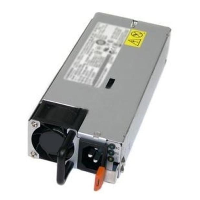 Lenovo ThinkServer HotSwap Redundant PSU - 450W